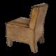 Jídelní židle Amsterdam 1