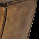 Jídelní židle Amsterdam detail