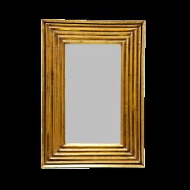 Zrcadlo
