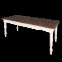 Jídellní stůl Provence II.