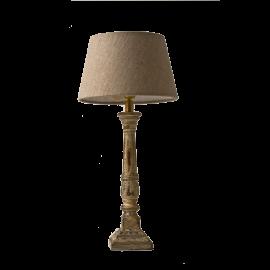 Lampa Romano malá