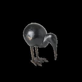 Dekorace pták Kiwi