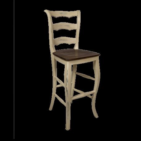 Barová židle Provence