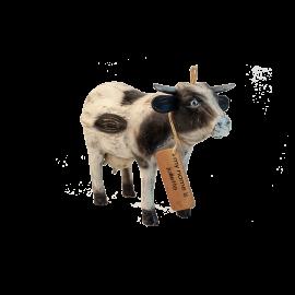 Dekorace Kráva IV.