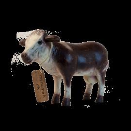 Dekorace Kráva V.