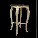 Barový stolek Provence