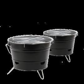 AKCE Gril kbelík 1+1 ZDARMA