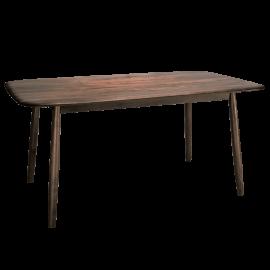BRINA Stůl jídelní