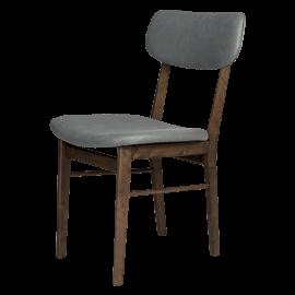BRIGHAM Židle jídelní
