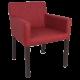 Jídelní židle polstrovaná i