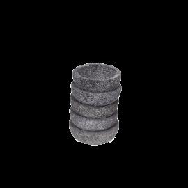 Kamenná miska