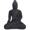 Buddha soška