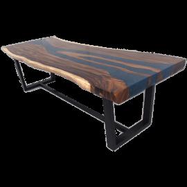Jídelní stůl Blue