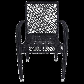 Jídelní židle venkovní
