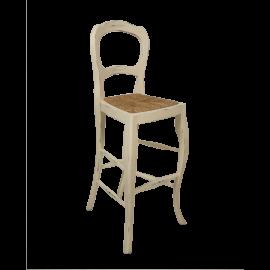Barová židle Vanilla Provence