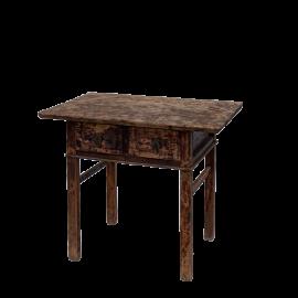 Odkládací stolek Čoko