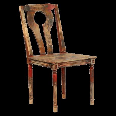 Jídelní židle Jia