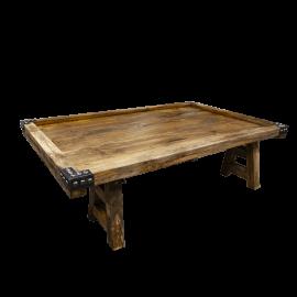 Konferenční stůl Ionas