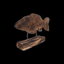 Dekorace Ryba