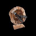 Stolní dekorace Mravenec