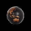 Dekorace Zeměkoule
