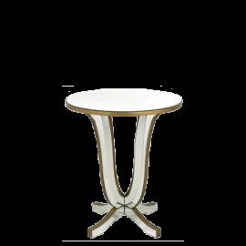 Odkládací stolek Sofia