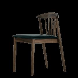 KENDRA Židle jídelní