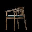 KENDRA II Židle...
