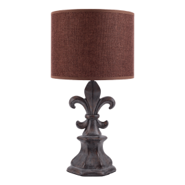 Lampa stolní Lilie - malá
