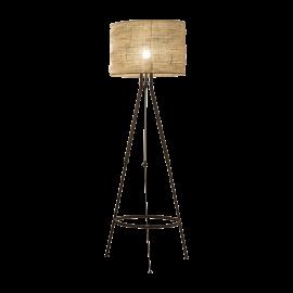 Stojací lampa Stativ