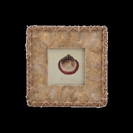 Fotorámeček perleť B