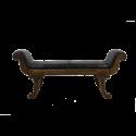 Designová lavice LILITH