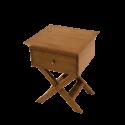 Odkládací stolek HYPNOS
