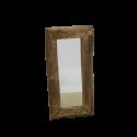 Zrcadlo JAVA