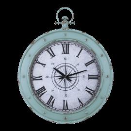 Nástěnné hodiny marine