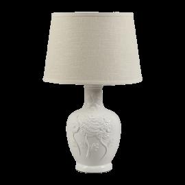 Lampa stolní Něžná