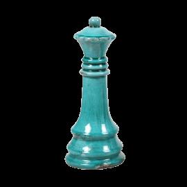 Soška Šachová figurka
