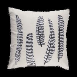 Polštář Zebras