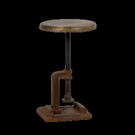 Barová stolička Jasmine