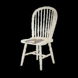 Židle Edit