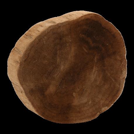 Podložka dřevěná