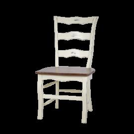 Židle Vanilla Provence