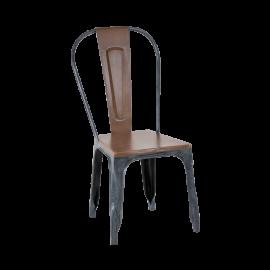 Židle Tolix