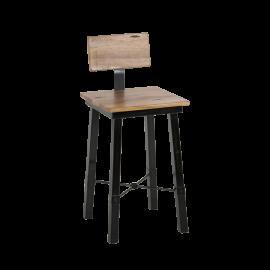 Židle Stera