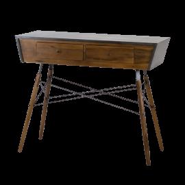 Odkládací stolek Alice