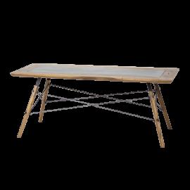 Konferenční stolek Alice