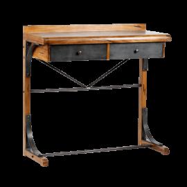 Odkládací stolek Patrice