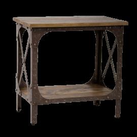 Konferenční stolek Rudolf
