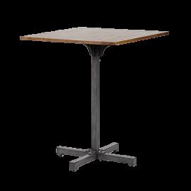 Barový stolek Stera