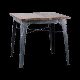 Jídelní stůl Zikmund
